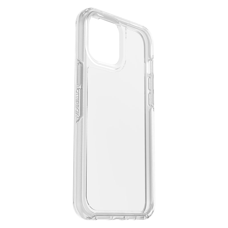 OtterBox Symmetry Series Case For iPhone 12 Pro Max 6.7