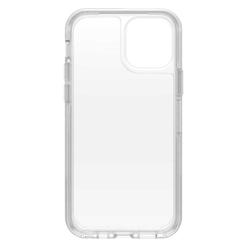 OtterBox Symmetry Series Case For iPhone 12/12 Pro 6.1""