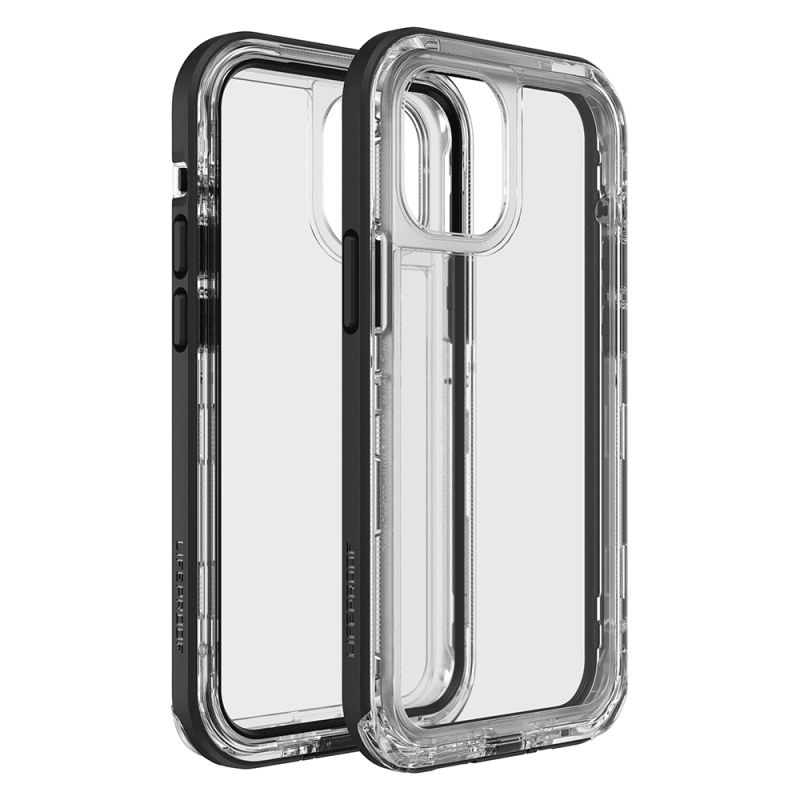 LifeProof Next Case For iPhone 12 mini 5.4""