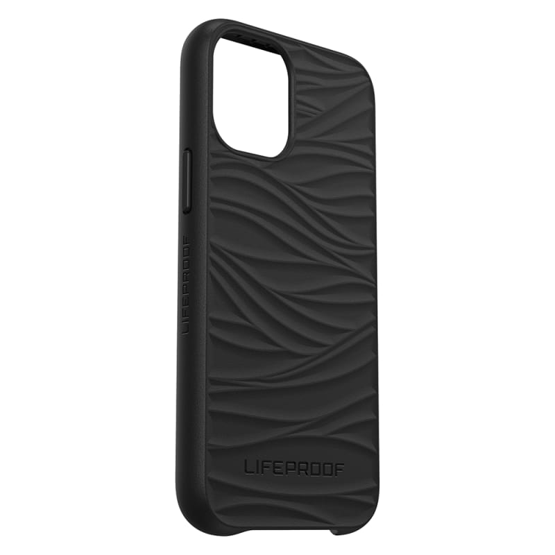LifeProof Wake Case For iPhone 12 mini 5.4""