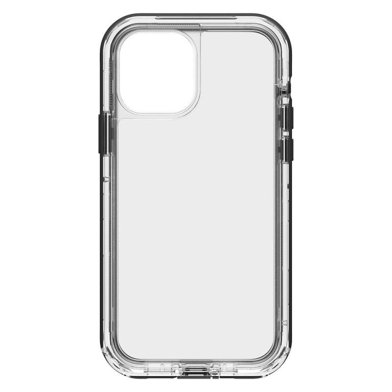 LifeProof Next Case For iPhone 12/12 Pro 6.1""
