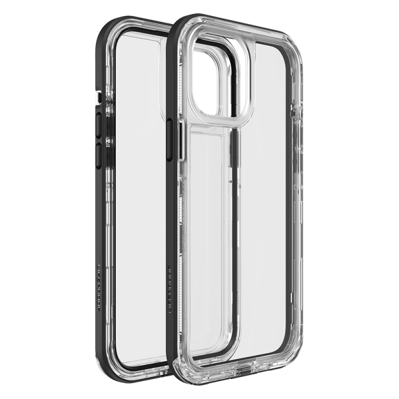 LifeProof Next Series Case For iPhone 12 Pro Max 6.7