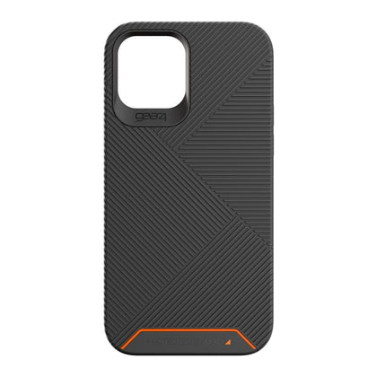Gear4 D3O Battersea Case For iPhone 12/12 Pro 6.1