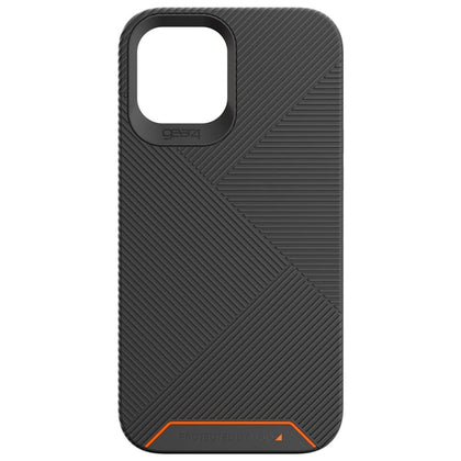 Gear4 D3O Battersea Case For iPhone 12 Pro Max 6.7