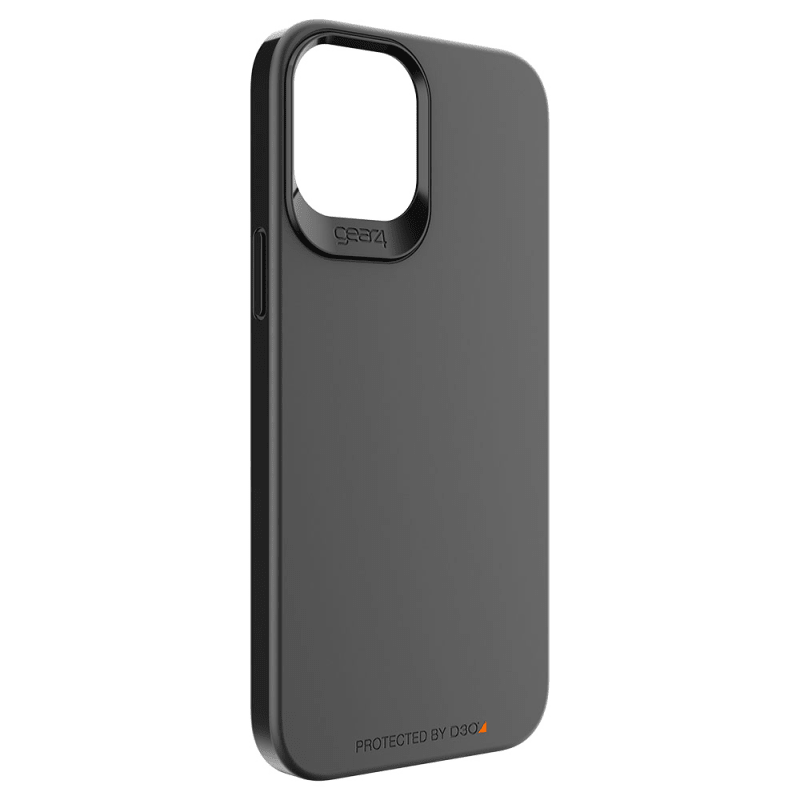 Gear4 D3O Holborn Slim Case For iPhone 12 Pro Max 6.7