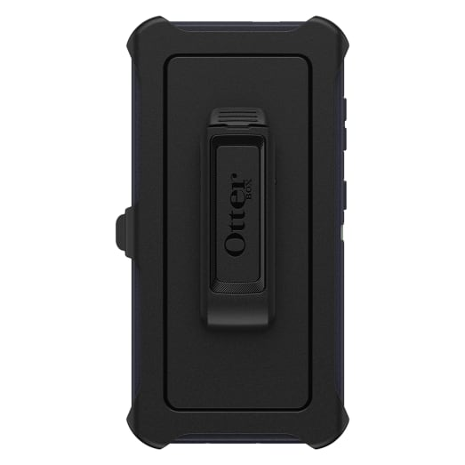 Otterbox Defender Case For Samsung Galaxy S21 5G - Varsity Blues
