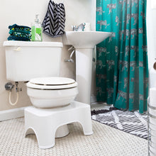 Load image into Gallery viewer, Bathroom Toilet Poop Stool (Fast Shipping) - After Glow Products