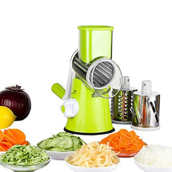 Kitchen Home Easy Mandoline Kitchen Tool