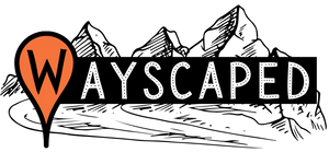 Wayscaped | Travel Itineraries