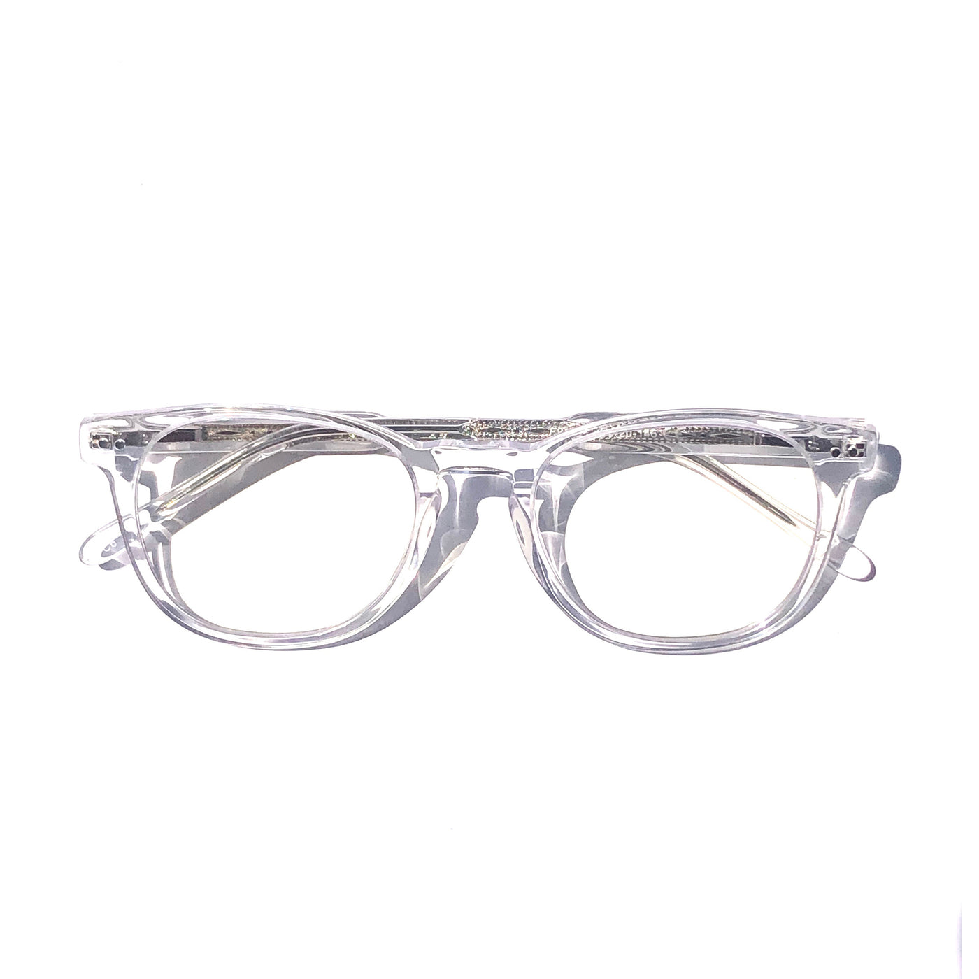 Felix Blue Light Filtering Glasses
