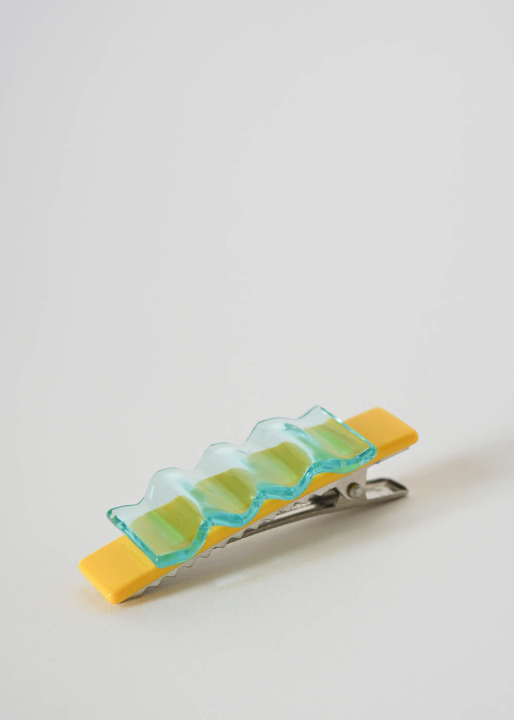 LUCY ALLIGATOR CLIP