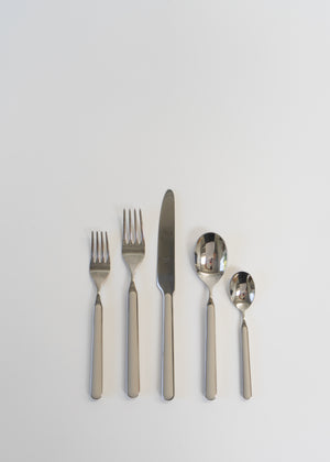 FANTASIA FLATWARE/ 5PCS