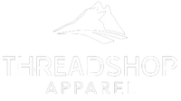 Threadshop Apparel
