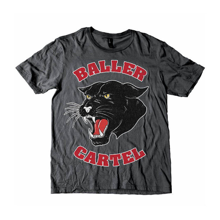 PANTHER X BC
