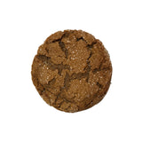 Ginger Spice Half Pound Cookies - 4 Pack