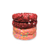 Velvet Love Assorted Half Pound Cookies - 4 Pack