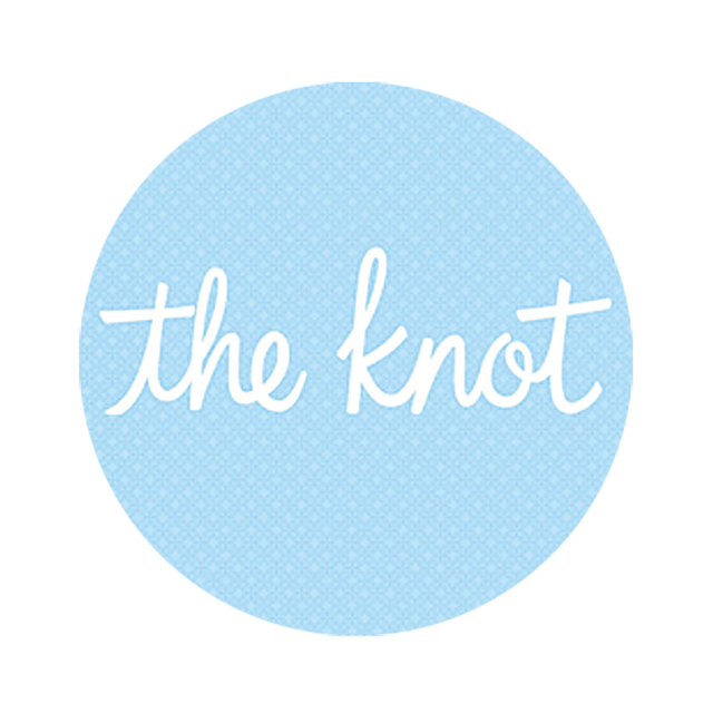The Knot City Cakes NYC