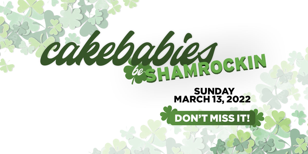 City Cakes ToGo NYC Pickup & Delivery