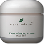 aqua-hydrating cream