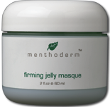firming jelly masque
