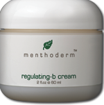 regulating-b cream