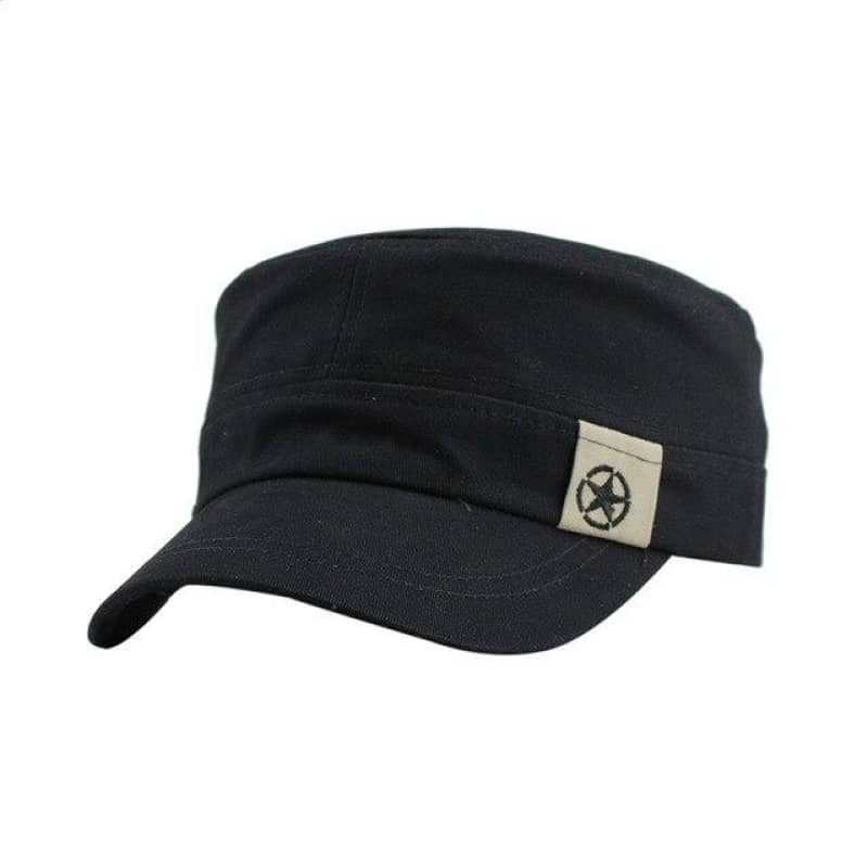 Casquette US Army