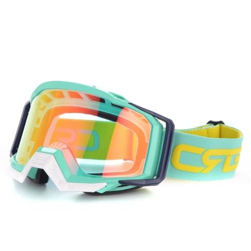 lunette motocross kenny | Boutique biker