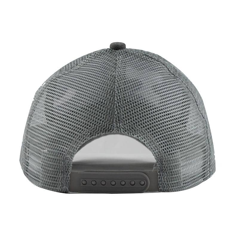 Casquette camouflage homme