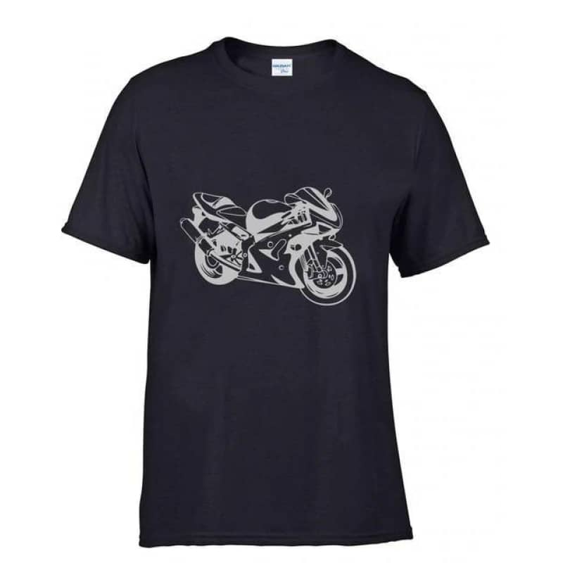 Tee shirt Moto GP | Boutique biker