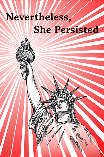 Nevertheless, She Persisted_small file