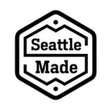 Seattle Made Logo