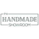 Handmade Showroom logo