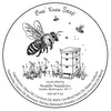 Bees' Knees Soap Refill