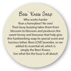 Bees' Knees Soap