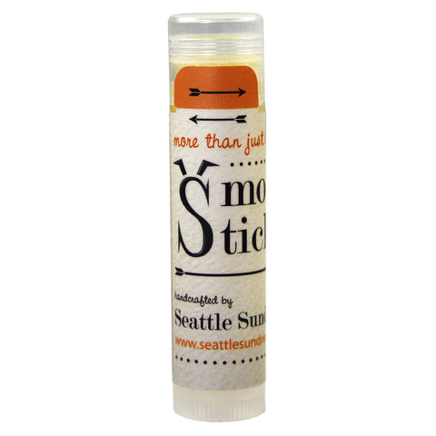 Orange & Geranium Smooch Stick