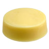 Garden Herb Lotion Bar