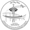 Jet City Soap Refill