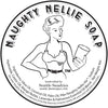 Naughty Nellie Soap Refill
