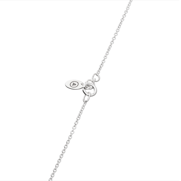 NECKLACE CHAIN sterling silver