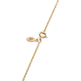 NECKLACE CHAIN 14k gold filled