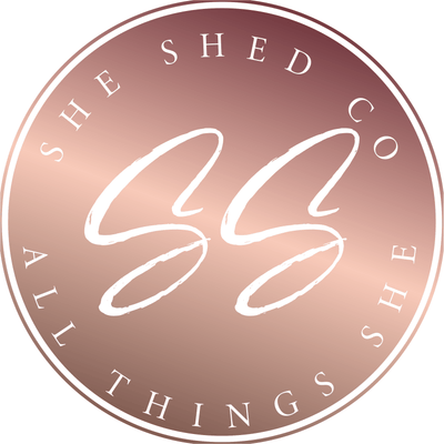 Sheshed Co. Gift Card