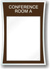 Best Western Plus - Amara Room ID w/ Insert Area