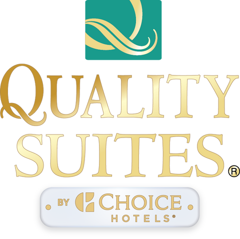 Quality Suites Logo