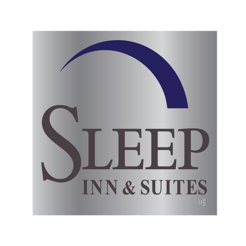 Sleep Inn & Suites Logo