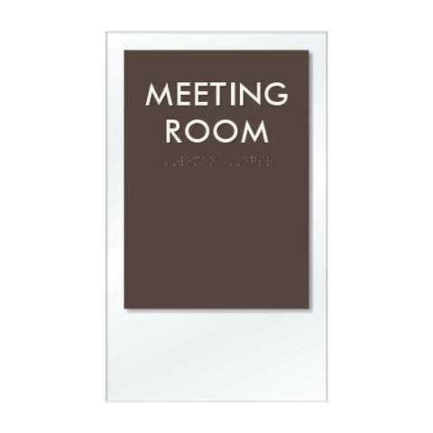 Room Identification