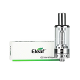ELEAF GS AIR DUAL COILS (Pack of 5)