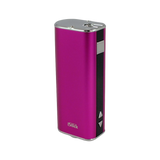 Eleaf iStick 20W Mini Battery