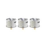 IJOY COMBO SRDA-CF COIL (PACK OF 3)