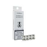 INNOKIN AXIOM M21 COILS (Pack of 5)