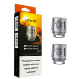SMOK BABY EU MESH COIL .15OHM (Pack of 3)